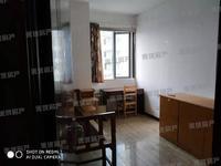 栢景雅居精装两房出租 家具家电齐全 拎包入住 看房方便 有钥匙