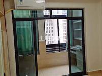 书香雅苑丨全新精装公寓丨多层带电梯丨家电家具齐全丨拎包即住