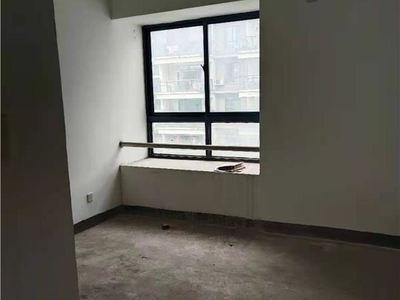 阳湖片区江南新城。六中百鸟亭双学区多,多层好楼层。阳光明媚。前后无遮挡
