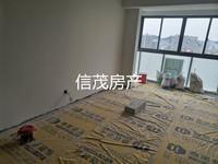 山田东园简单装修三室二厅二卫中间楼层房屋出售