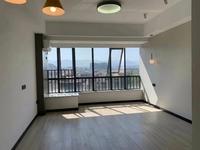 翡翠滨江 电梯中层 观景房 可挂学区或投资
