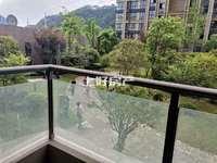 城东天都首郡,小区环境优美,绿化覆盖率高,干净整洁,两房朝南,采光无遮挡!!!