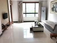 好房出租 江南新城2室2厅,多层四楼,拎包入住,月租1600,看房有钥匙
