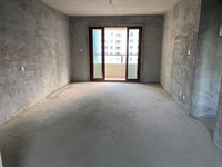 新安印象,单价1.14万,前排江景房,3室2厅卫,卧室全部朝南,房东配合过户。