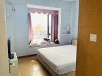 温馨江景小3室,只卖2室价格,满五唯一低税费