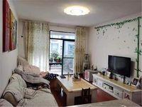 阳光绿水精装三房两卫 多层好楼层 满五 唯 一 税费少