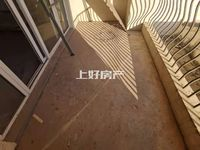 碧桂园毛坯大3房丨小区环境优美丨电梯好楼层丨通透户型丨诚售 随时看房