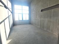 黄山经开区 高品质社区 70年产权loft 前排最 佳视野 看房来电