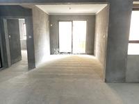 仅此一套,栢悦华庭旁, 五中学区性价比超高 毛坯三房任意装修 可随时看房