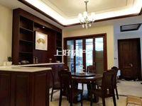 黎阳品质高端小区,栢悦府联排别墅、南北通户型,豪华装修、