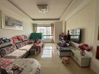 六中 颐和观邸精装2室2厅 电梯好楼层 诚心出售