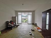 城东毛坯两房南北通透 多层好楼层 总价包含杂物间