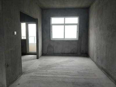 天都首郡,江景房,电梯中层,全明户型,满二税费低。