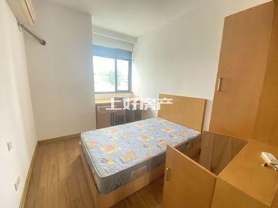 栢景雅居精装2房,多层好楼层生活便利,拎包入住,看中可谈房东诚心出租