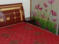 永佳福邸精装潢公寓含一楼柴间一起出租