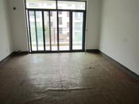江南新城多层3楼二室二厅一厨一卫一阳台简单装潢房屋出租