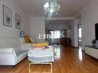 城东东方家园多层好楼层,99平精装修2房125万,诚心出售看房方便,户型好采光好
