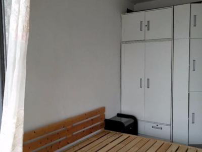 阳湖区政府旁 景徽国际 电梯精装3房 家具家电齐全 拎包入住 随时看房