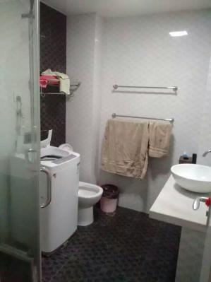 徽州公馆,城东片区精装公寓,家私电齐全,拎包入住