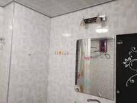 出租江南之星单身公寓,51平1100,随时看房,拎包入住