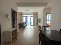 江南新城装修好的二房 有阳台方便停车 年付还有优惠
