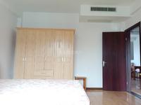 栢景雅居三房送阁楼、使用面积超130平米、另有大露台赠送、房东诚售、不跳价可议价