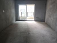 品质小区中科智宸136平四房2卫,户型超好,超大阳台,单价只7千不到,看房方便!