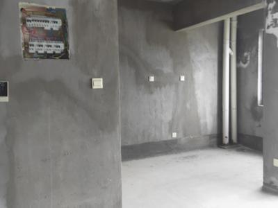 捡漏!!山田东园东方丽景旁百鸟亭小学六中双学区电梯黄金楼层毛坯120平售价13万