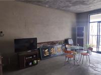 御泉湾一期四室两厅一厨二卫一阳台简单装璜房屋降价急售