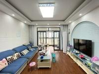 御泉湾四期全新装修2房,地中海风格,全屋硅藻泥,满2年,楼层佳,采光通风好