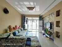 碧桂园 精装修2是2厅86平仅售73万 家具家电齐全拎包入户 朝南户型采光好