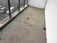 齐云雅苑 汽车站附近 电梯三楼 大两室 南北通透 采光好 首付仅十几万