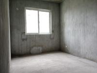 国企优质楼盘齐云府给你自己一个想象的空间 单价8000多一点 哪里找 ?