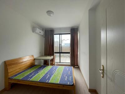 百分百真房源 浩创城 2室2厅才租800!还带超大阳台拎包入住!