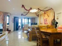 丰和优质房源 御泉湾三期loft 燃气入户 使用面积大 稀缺三房户型 六中学区房