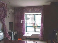 阳光绿水,精装修公寓出租850,家具家电齐全,拎包入住,