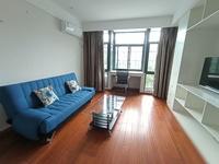 阳湖金锦绣E居 70年精装学区公寓 户型方正采光好 性价比高 方便看房