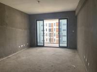 黎阳片区单价低电梯好楼层户型好空间感觉通透性好 精装修拎宝入住 小区全新环境好