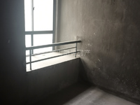 阳湖颐和观邸:稀缺毛坯4房2卫,电梯高层非顶,江南实验和四中,专为二胎家庭准备