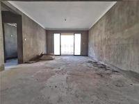 城东富人区 世贸绿洲 毛胚任意装修 好楼层 满两年税少 诚心出售 看房有钥匙