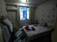 地质队宿舍三室一厅一厨一卫简单装潢房屋出租