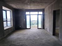 怡阳花园电梯高层20楼总楼层23楼三室两厅毛坯房出售
