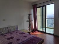 江南新城电梯房高层三室两厅一厨两卫两阳台中等装潢房屋出租