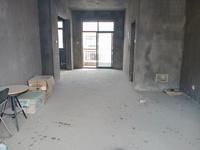 捡漏房御泉湾二期 六中学区 多层毛坯 性价比超高 正规三室 看房方便
