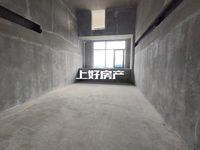 碧桂园旁 多弗玖号公馆 实用面积130平 三房两卫户型 首付仅需15万