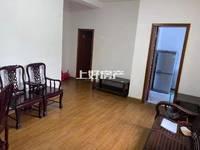 黎阳水街学校周边2房2厅,1000/月,家电齐全拎包入住