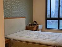 元一大观 酒店装修 看过来 !公寓 公寓 特别干净 另外有大小多套