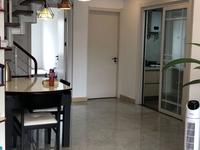 碧桂园 精装三房送阁楼 阁楼已经隔好做了个房间和卫生间 带窗户的 看中可谈