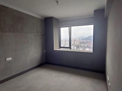 阳湖品质新小区,东边套,江景房,稀缺毛坯好装修,赠送面积多,10楼加的好楼层