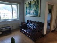 黄山市防疫站宿舍二室一厅一厨一卫中等装潢房屋出租